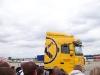 TruckFest051