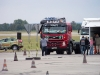 TruckFest069