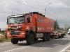 swr-lipetsk001