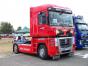 TruckFest041
