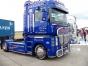 TruckFest098