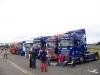 TruckFest029