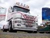 TruckFest033