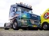 TruckFest034