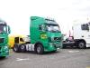 TruckFest040
