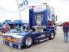 TruckFest042
