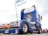 TruckFest043