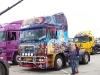 TruckFest044