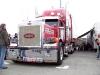 TruckFest054