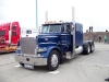 TruckFest055