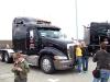TruckFest056