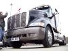 TruckFest057