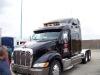 TruckFest058