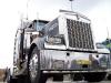 TruckFest061