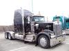 TruckFest062