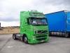 TruckFest089