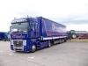 TruckFest092