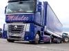 TruckFest093