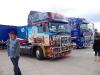 TruckFest096