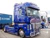 TruckFest099