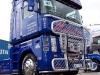 TruckFest100