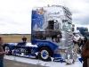 TruckFest101