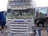 TruckFest103