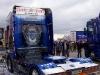 TruckFest104