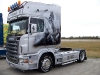 TruckFest109