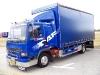 TruckFest111