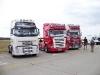 TruckFest113