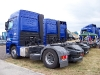 TruckFest114