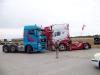 TruckFest115