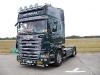 TruckFest118