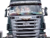 TruckFest119