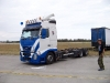 TruckFest121