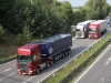 test-and-drive-scania0005