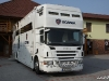 test-and-drive-scania0008