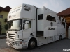 test-and-drive-scania0009