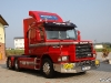 test-and-drive-scania0014