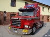 test-and-drive-scania0015