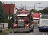 truck-fest0001