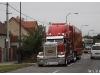 truck-fest0004