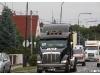 truck-fest0005