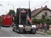 truck-fest0007