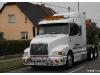 truck-fest0008