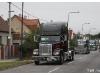 truck-fest0009