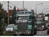 truck-fest0011