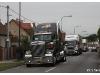 truck-fest0012