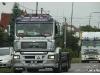 truck-fest0013